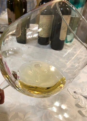 Вино из Супаги